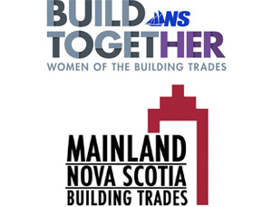 Build Together NS and Mainland NS