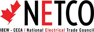 NETCO – IBEW - CECA | National Electrical Trade Council