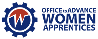 Office to Advance Women Apprentices