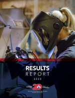2020 Results Report